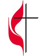 united_methodist_church_small